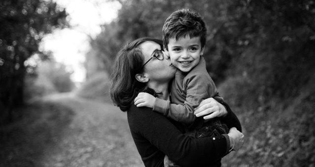 Naissance & Portraits de famille