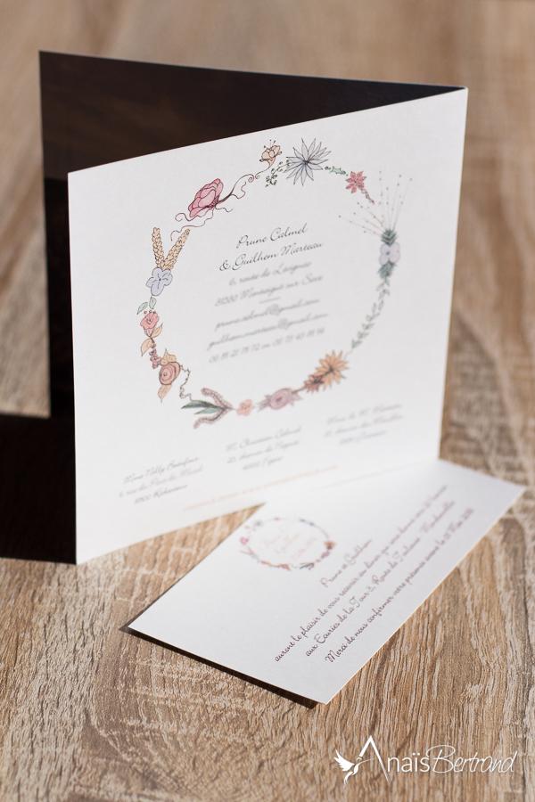 faire-part-mariage-champetre-papeterie-mariage-creation-anais-bertrand