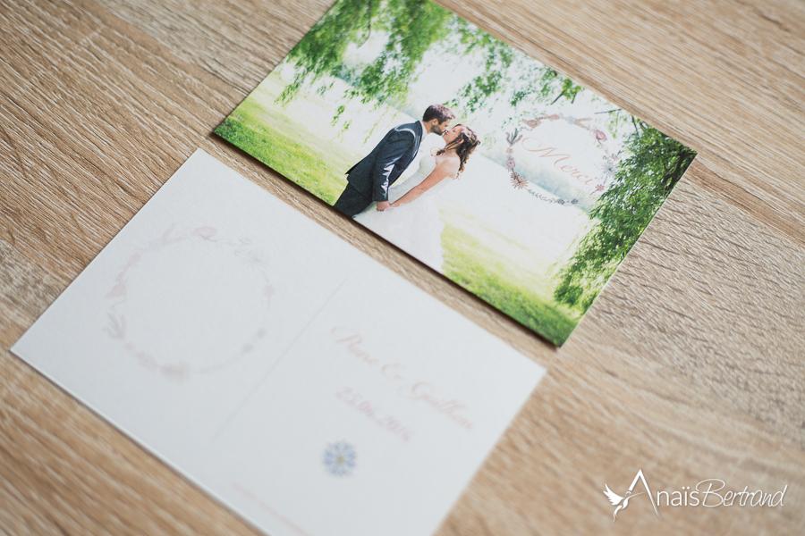 faire-part-mariage-unique-papeterie-mariage-champetre-floral-creation-anais-bertrand