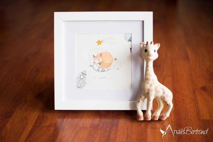 faire-part-naissance-creation-graphique-unique-originale-anais-bertrand-graphiste-toulouse-renard-etoile-fuse-dans-l-espace-6