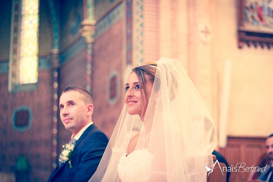 mariage S&P