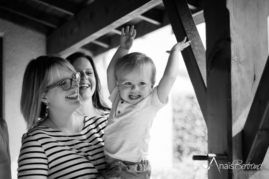 seance photo famille, Anais Bertrand photographe famille, enfant, Toulouse