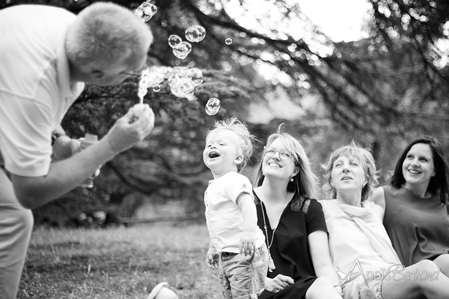 seance photo famille, Anais Bertrand photographe mariage, famille, enfant, Toulouse