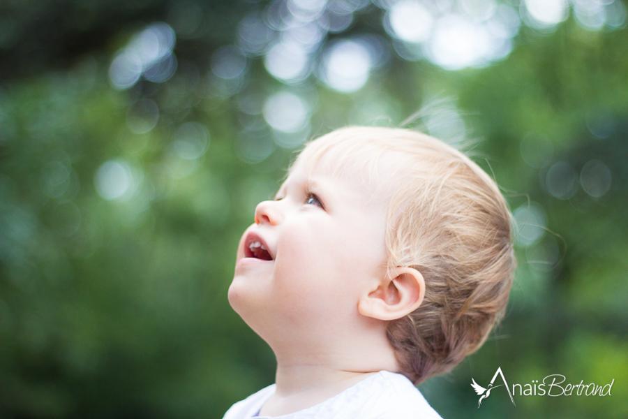 seance photo famille, Anais Bertrand photographe famille, enfant, bébé, Toulouse