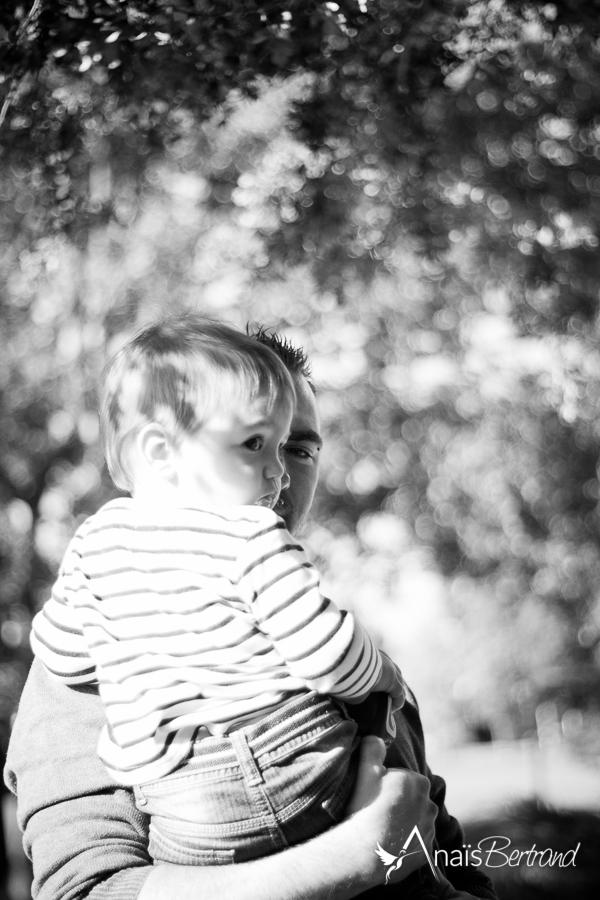 séance enfant en famille, Toulouse, Anaïs Bertrand photographe famille