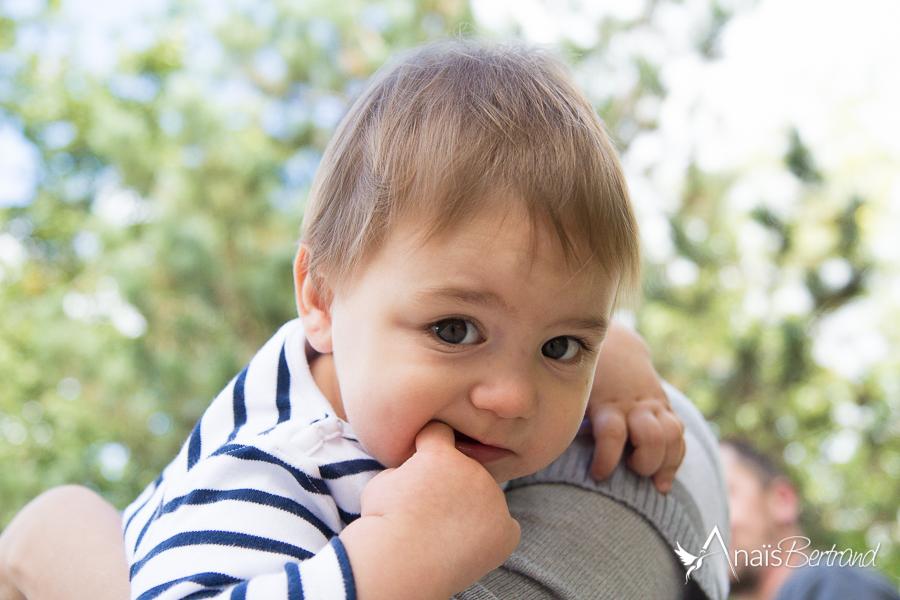 seance enfant en famille, Toulouse, Anais Bertrand photographe naissance, famille