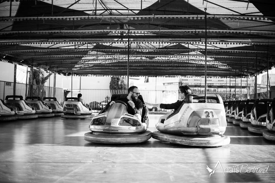 Anaïs Bertrand photographe mariage et famille, Toulouse