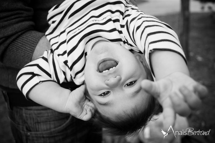 séance photo enfant Cugnaux, Anaïs Bertrand photographe famille