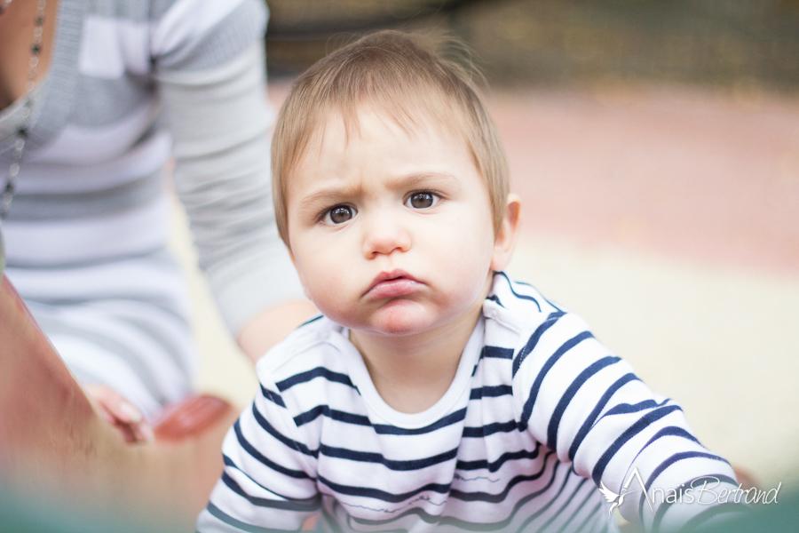seance enfant en famille, Toulouse, Anais Bertrand photographe famille, bébé