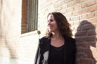 Portrait professionnel_Toulouse - Anaïs Bertrand photographe