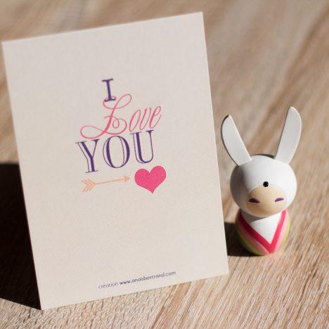 De jolies créations pour la Saint Valentin