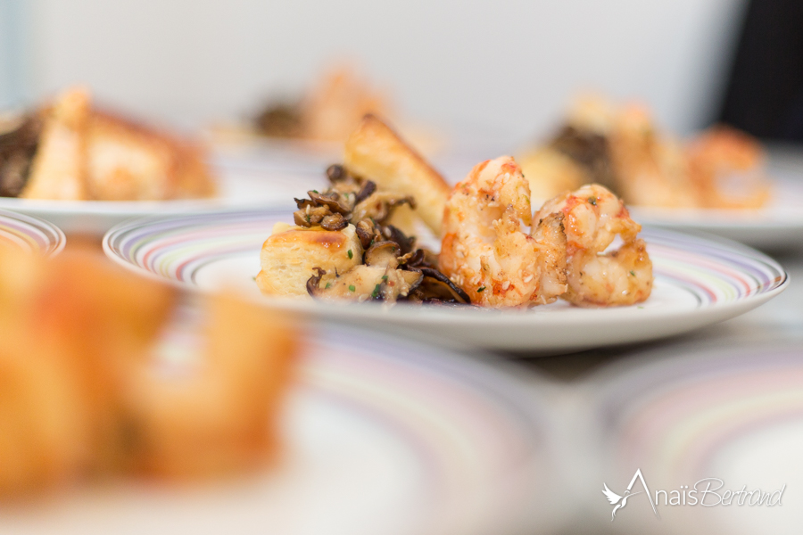 Shooting photo culinaire-Anais Bertrand-photographe-toulouse_invite1chef