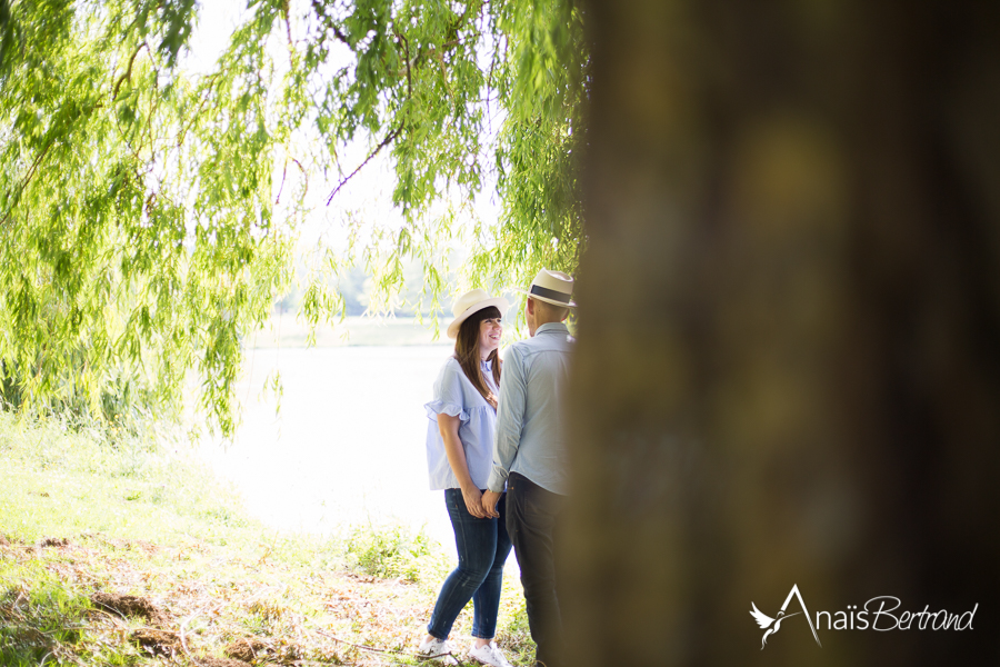 anais-bertrand-photographe-mariage-toulouse-love-session-engagement-couple-famille-19