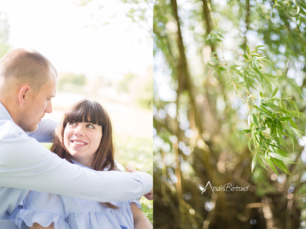 anais-bertrand-photographe-mariage-toulouse-love-session-engagement-couple-famille-31b