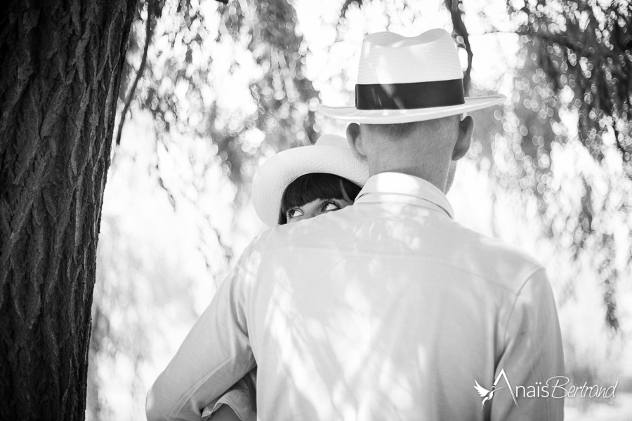 anais-bertrand-photographe-mariage-toulouse-love-session-engagement-couple-famille-37