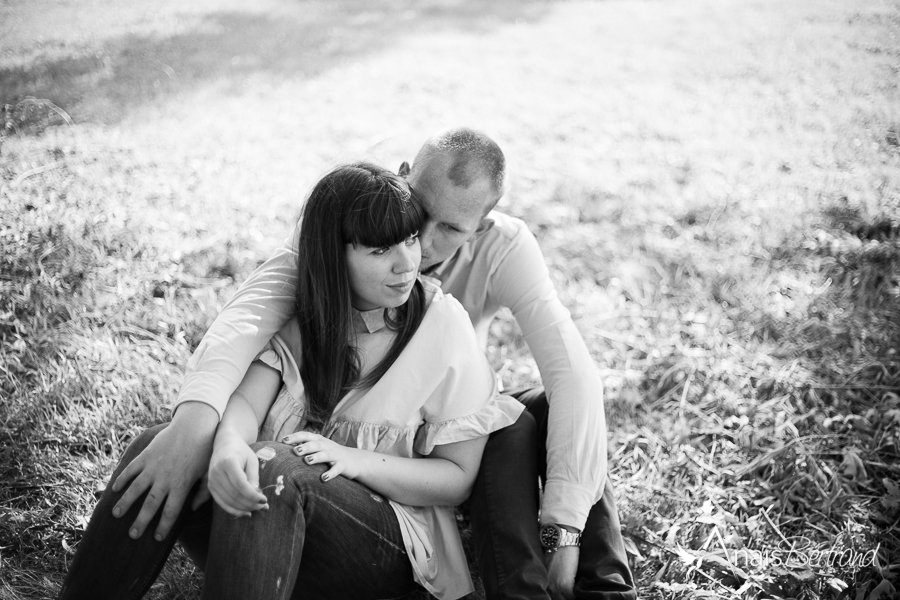 anais-bertrand-photographe-mariage-toulouse-love-session-engagement-couple-famille-39