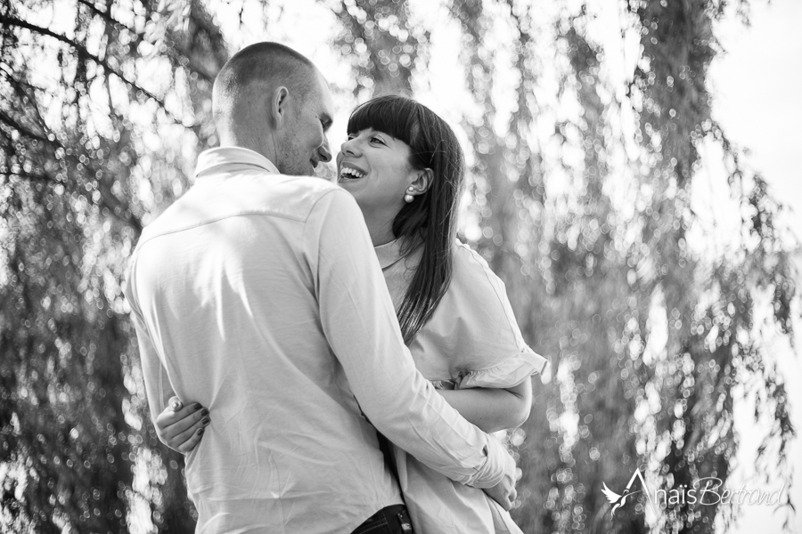 anais-bertrand-photographe-mariage-toulouse-love-session-engagement-couple-famille-8