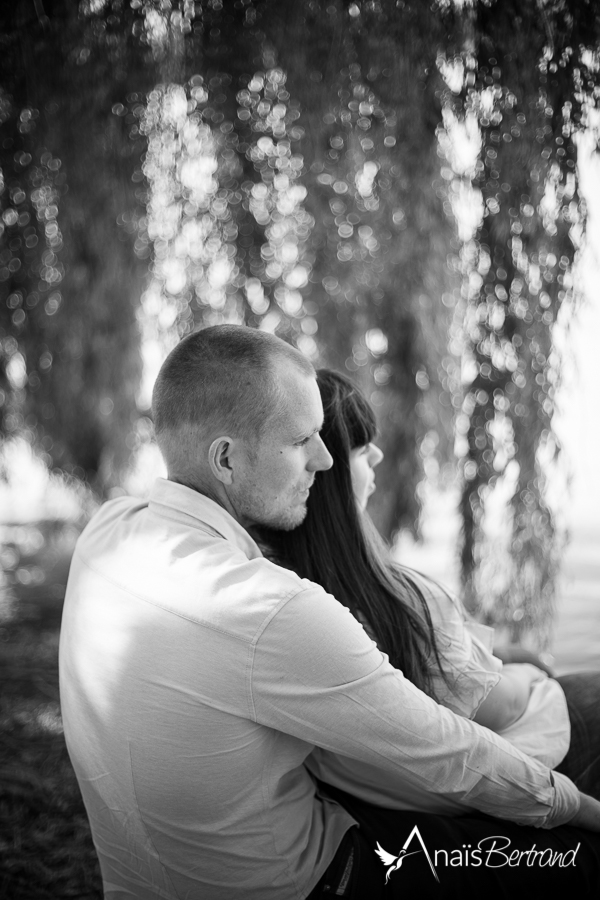 love-session_anais-bertrand-photographe-mariage-toulouse
