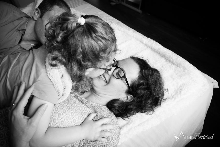 naissance-a-photographe-famille-toulouse-anais-bertrand-10