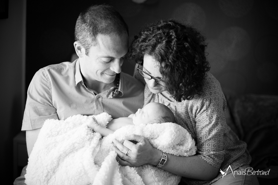 naissance-a-photographe-famille-toulouse-anais-bertrand-11