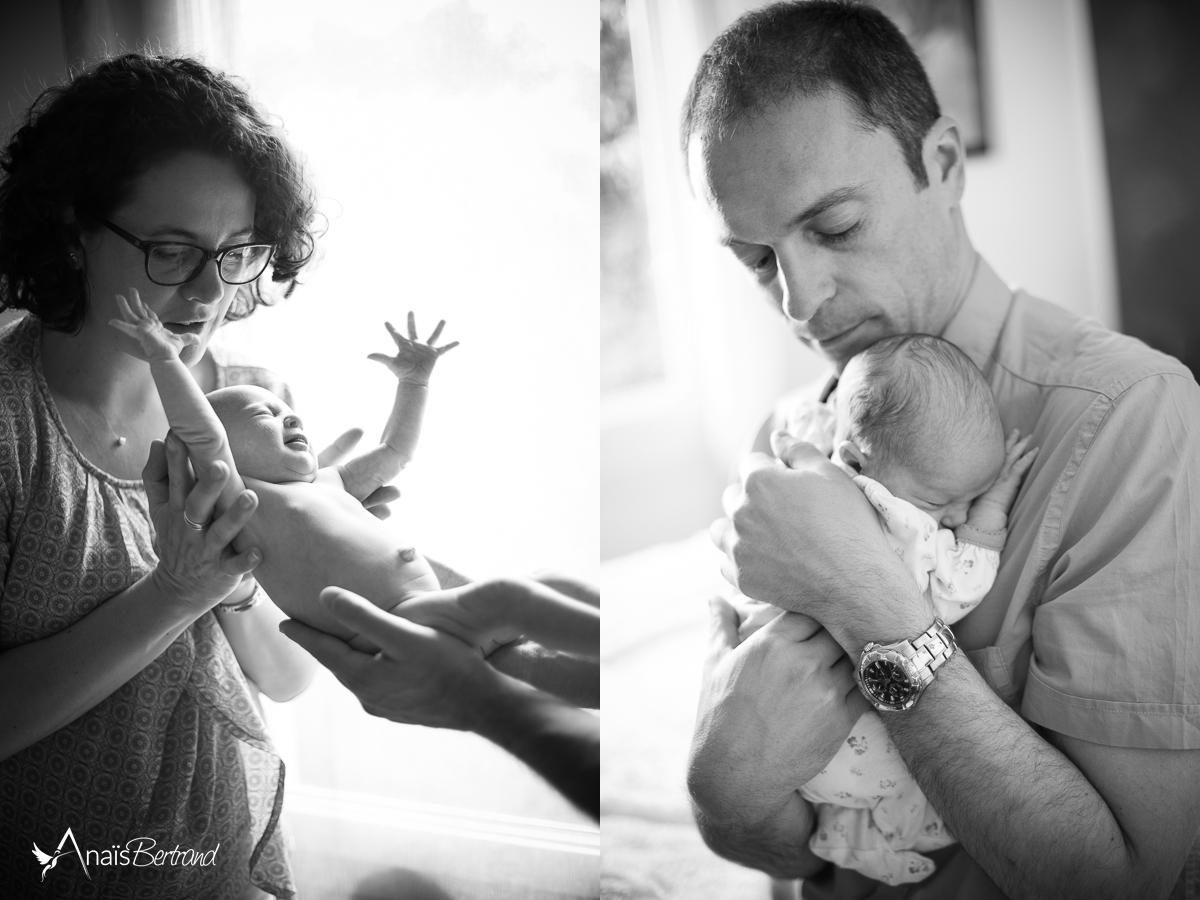 naissance-a-photographe-famille-toulouse-anais-bertrand-13b