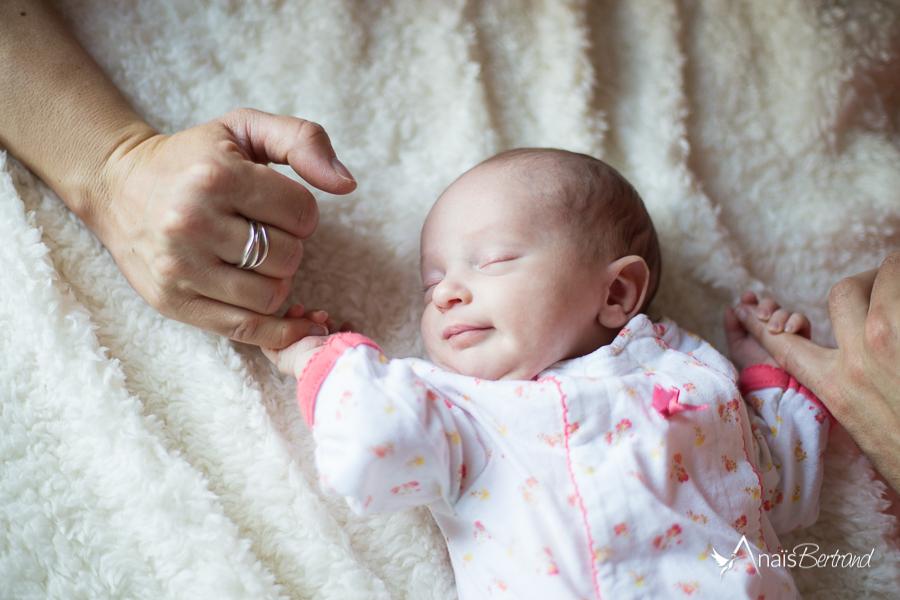 naissance-a-photographe-famille-toulouse-anais-bertrand-16