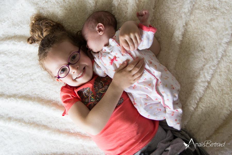 naissance-petite-soeur-photographe-famille-toulouse-anais-bertrand-17