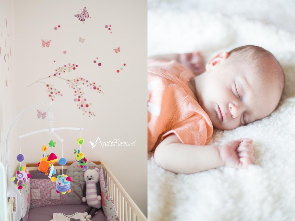 naissance-a-photographe-famille-toulouse-anais-bertrand-18b