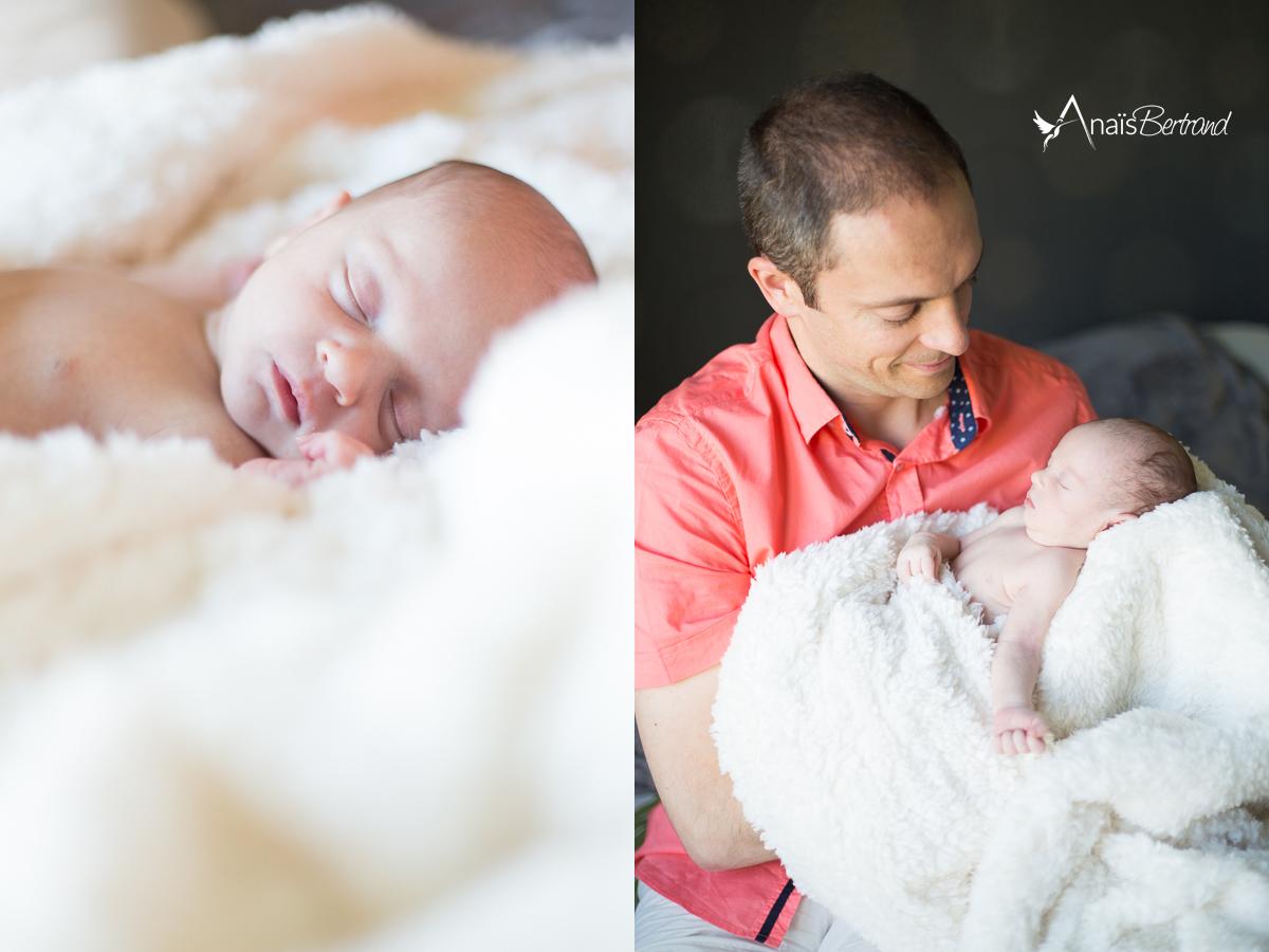 naissance-a-photographe-famille-toulouse-anais-bertrand-21b