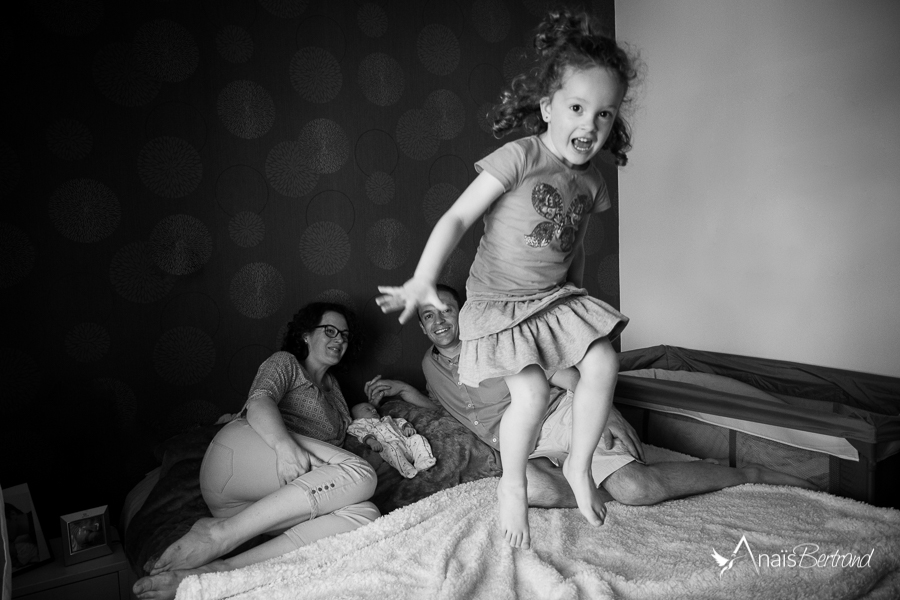 naissance-a-photographe-famille-toulouse-anais-bertrand-3