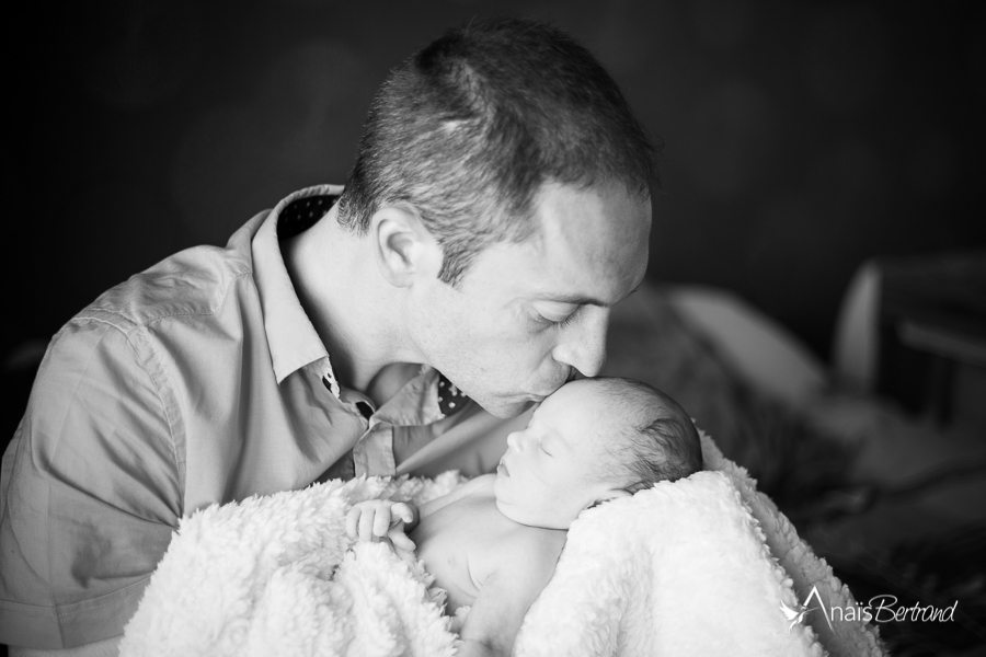naissance-a-photographe-famille-toulouse-anais-bertrand-5
