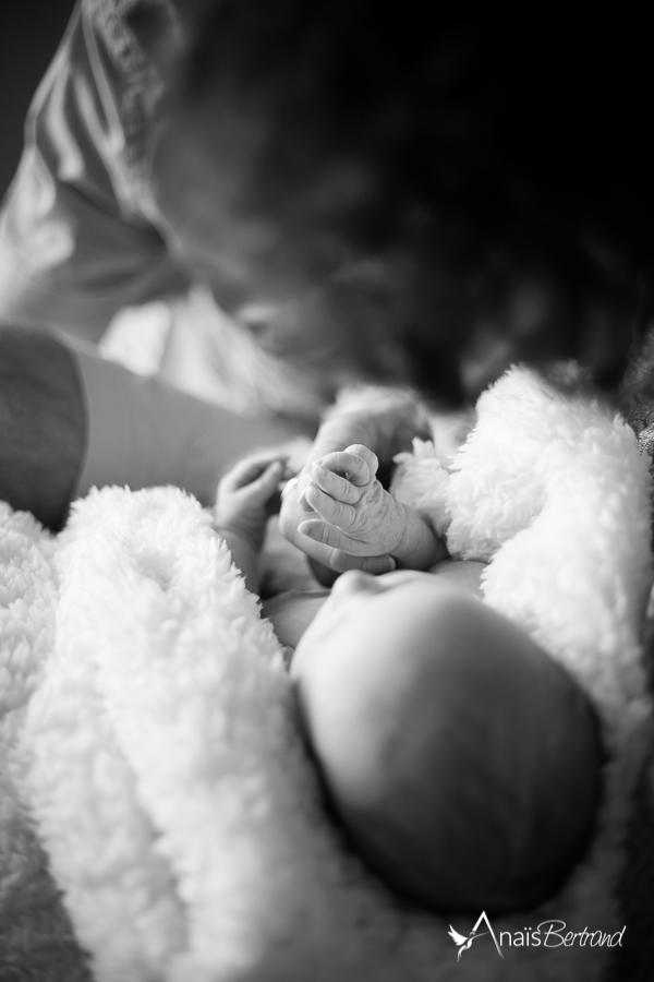 naissance-a-photographe-famille-toulouse-anais-bertrand-6