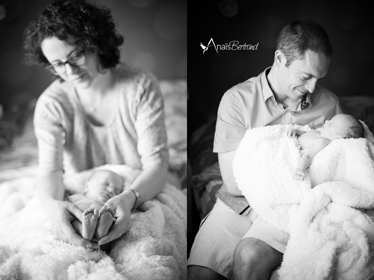 naissance-a-photographe-famille-toulouse-anais-bertrand-7b