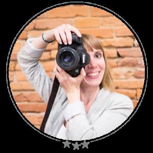 anais-bertrand-photographe-mariage-naissance-famille-toulouse-creation-faire-part