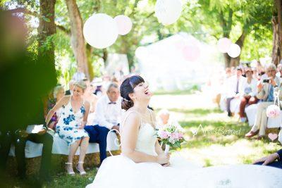 photographe-mariage-toulouse-anais-bertrand-ceremonie-laique-chic-champetre