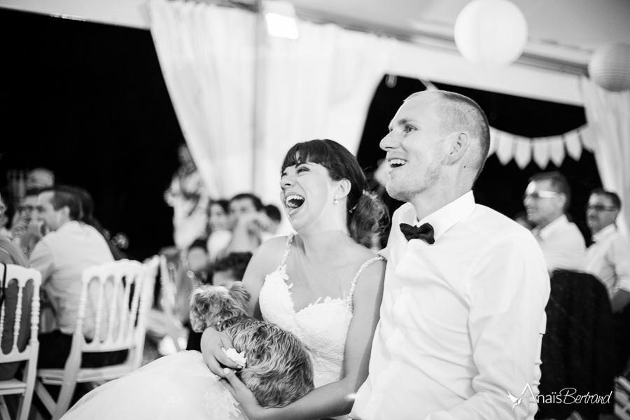 photographe-mariage_c-et-m-anais-bertrand-toulouse-100