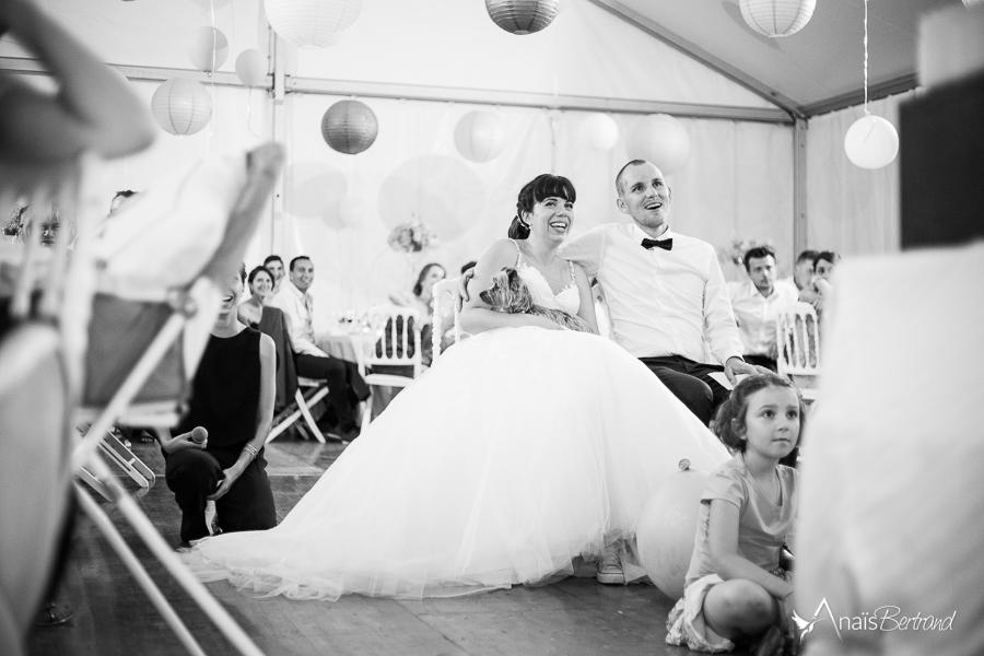 photographe-mariage_c-et-m-anais-bertrand-toulouse-101