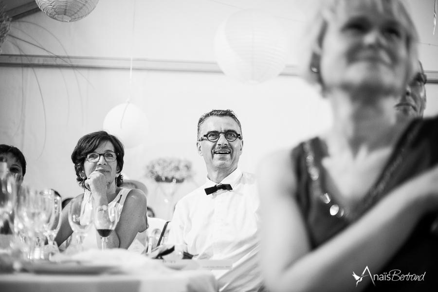 photographe-mariage_c-et-m-anais-bertrand-toulouse-103