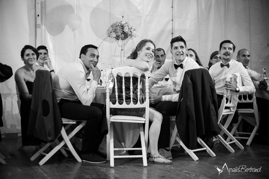 photographe-mariage_c-et-m-anais-bertrand-toulouse-104