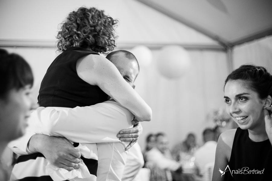 photographe-mariage_c-et-m-anais-bertrand-toulouse-108