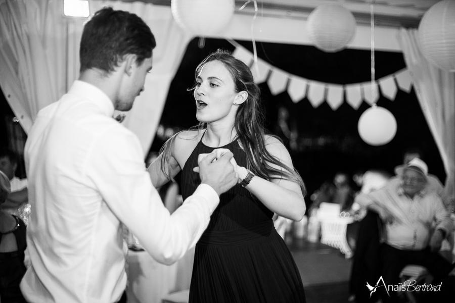 photographe-mariage_c-et-m-anais-bertrand-toulouse-109