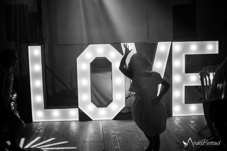 photographe-mariage_c-et-m-anais-bertrand-toulouse-117