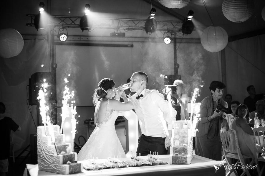photographe-mariage_c-et-m-anais-bertrand-toulouse-118
