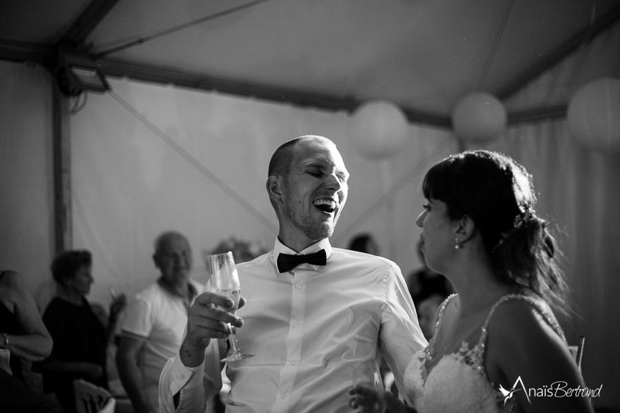 photographe-mariage_c-et-m-anais-bertrand-toulouse-120