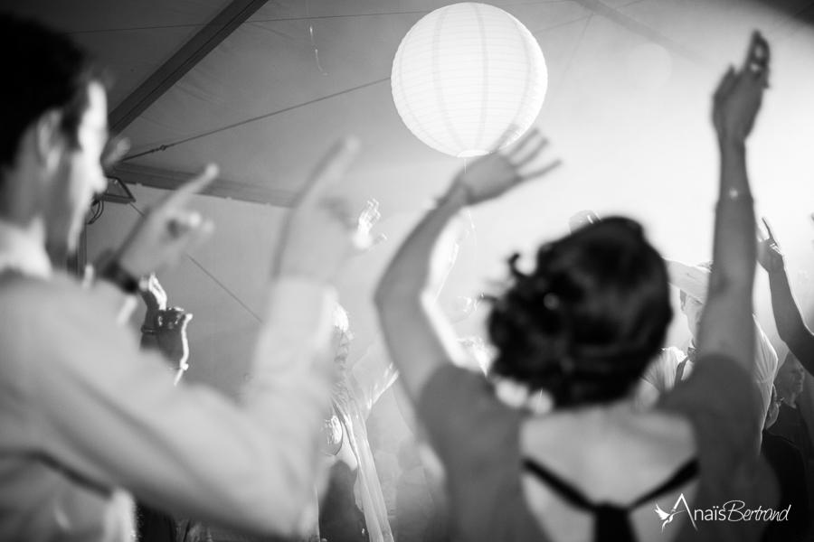 photographe-mariage_c-et-m-anais-bertrand-toulouse-121