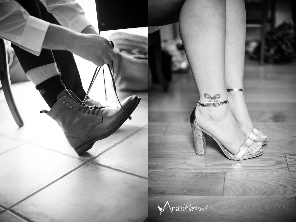 photographe-mariage_c-et-m-anais-bertrand-toulouse-13b
