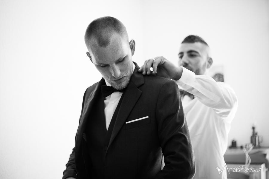photographe-mariage_c-et-m-anais-bertrand-toulouse-18