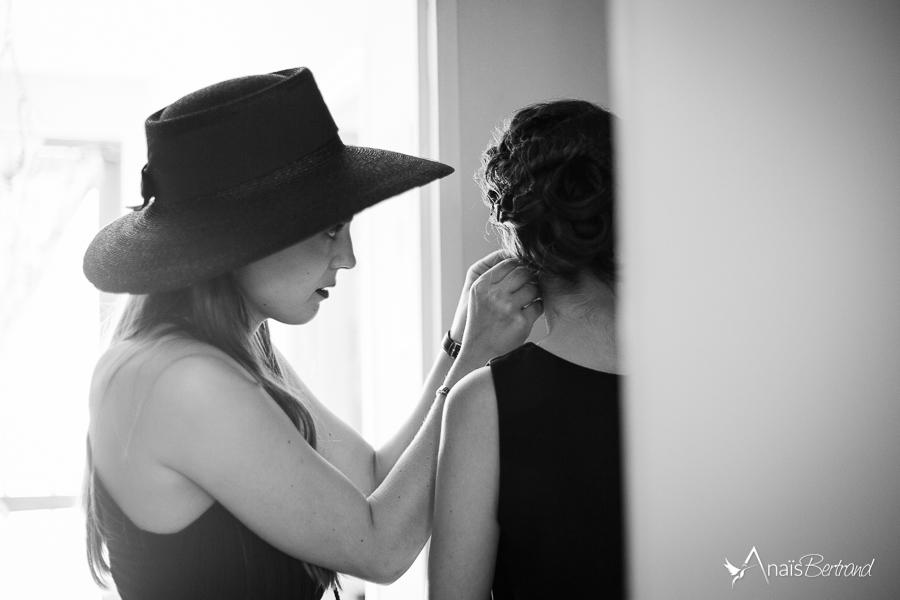 photographe-mariage_c-et-m-anais-bertrand-toulouse-21