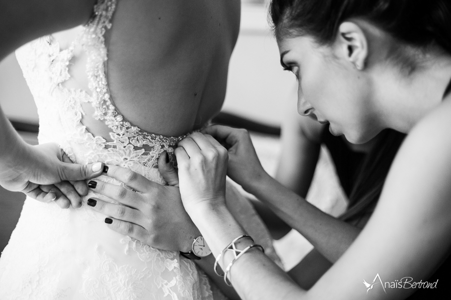 photographe-mariage_c-et-m-anais-bertrand-toulouse-23