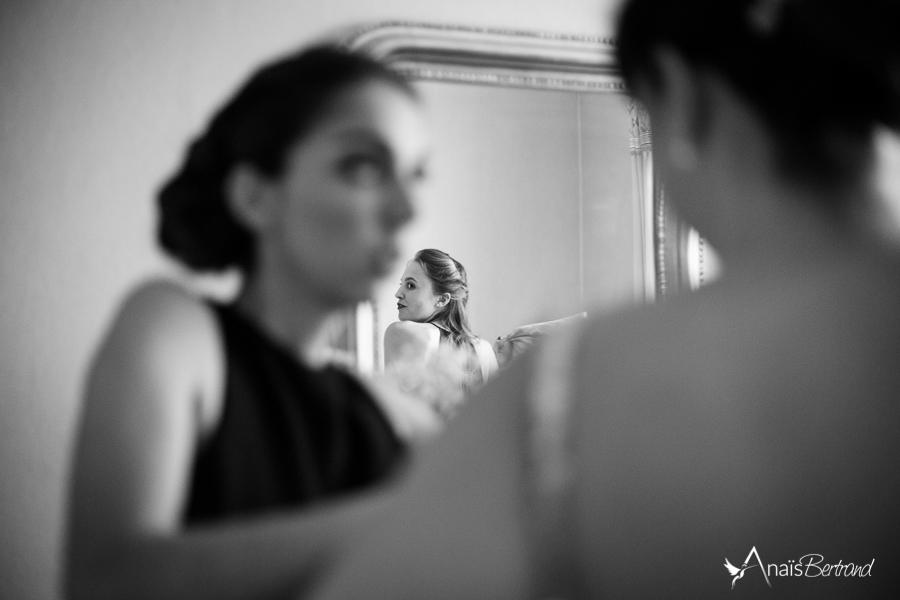 photographe-mariage_c-et-m-anais-bertrand-toulouse-24